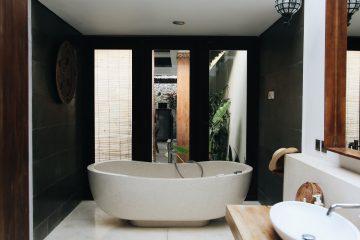 tips to avoid bathroom renovation rip-offs
