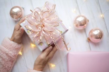 Shopping For A Gift For A Child On A Budget